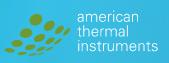 AmericanThermalInstruments