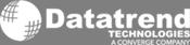 DataTrendTechnologies