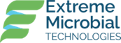 https://extrememicrobial.com/