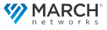 MarchNetworks
