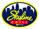 https://www.skylinechili.com/