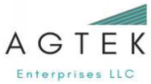AgTek Logo (LoRes)